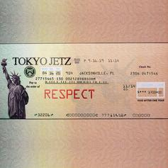 """Tokyo Jetz Prepares Her Own Stimulus Pack With """"Respect"""""""