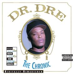 "Dr. Dre & Snoop Dogg Changed The Game On ""Dre Day"""