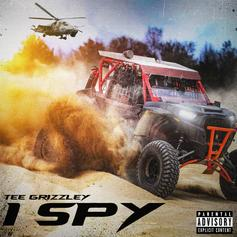 "Tee Grizzley Links With Scott Storch For ""I Spy"""