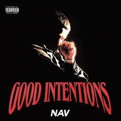 """NAV & Don Toliver Delve Into Their Melodic Bags On """"Recap"""""""