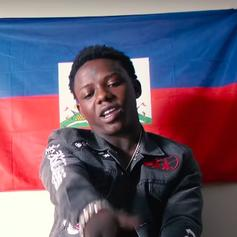 "Jackboy Releases New Song ""Spittin Facts"" For Haitian Flag Day"
