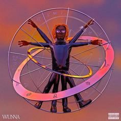 "Gunna & Lil Baby Team Up For ""Wunna"" Banger ""Blindfold"""