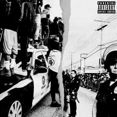 """Terrace Martin Taps Denzel Curry, Daylyt & More For """"Pig Feet"""""""