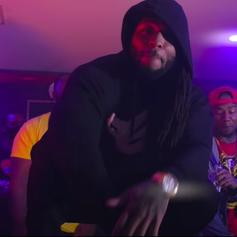 """Montana Of 300 Flips Tory Lanez' """"Broke In A Minute"""" For New Freestyle"""