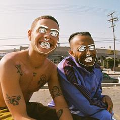 """Disclosure Holds Onto The High With Aminé & Slowthai On """"My High"""""""