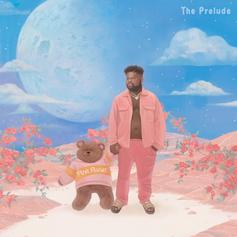 "Pink Sweat$ Gives Us A Taste Of His Forthcoming Debut Album With ""The Prelude"" EP"
