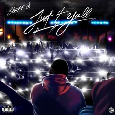"Sheff G Drops Surprise New EP ""Just 4 Y'all"" With Rich The Kid, Lil Tjay, & More"