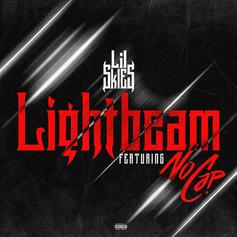 "Lil Skies Continues Hot Streak With NoCap-Featured ""Lightbeam"""