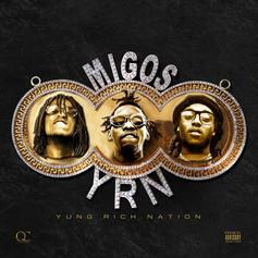 "Migos Dealt A Drug Banger On Young Thug-Assisted ""Cocaina"""