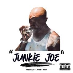 """Troy Ave Takes Aim At Joe Budden With """"Junkie Joe"""" Diss Track"""