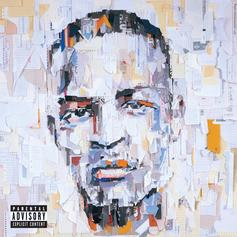 """T.I. United The South With Ludacris & B.o.B Assisted """"On Top Of The World"""""""
