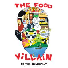 """Action Bronson & The Alchemist Are Curmudgeons On """"I Hate Everything"""""""