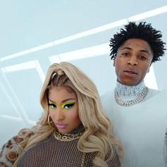 "Mike WiLL Made-It Calls On NBA YoungBoy & Nicki Minaj For ""What That Speed Bout?!"""