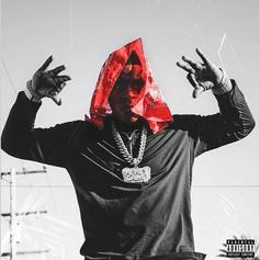 """Blac Youngsta Issues """"F*ck Everybody 3"""" Ft. Lil Durk, Lil Baby, DaBaby, Moneybagg Yo & More"""