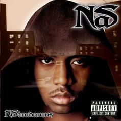 "Nas & DJ Premier Connected On ""Nastradamus"" Highlight ""Come Get Me"""