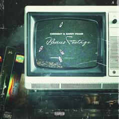 """Curren$y & Harry Fraud Keep The Music Coming With """"Bonus Footage"""""""