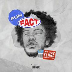 "Elhae & Rick Ross Team Up For Groovy New Single ""Fun Fact"""
