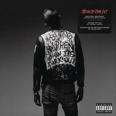 """G-Eazy Taps Rick Ross For Slow-Burning """"Lifestyles Of The Rich & Hated"""""""