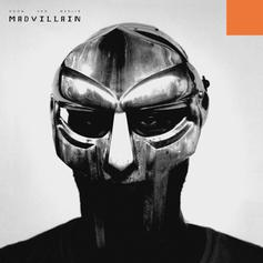 "MF DOOM & Madlib Displayed Their Legendary Chemistry On ""Accordion"""