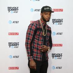 "Papoose Pays Respect To Those Who Passed On ""Obituary 2020"""