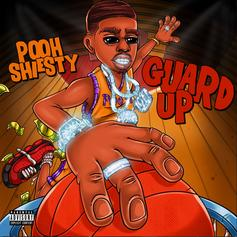 "Pooh Shiesty Returns With New Banger ""Guard Up"""