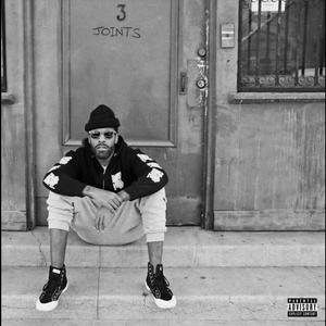 """Redman Surprises Fans With Three-Track """"3 Joints"""" EP"""