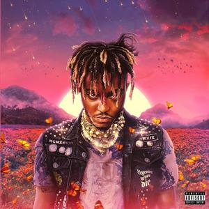 "Juice WRLD's Highly-Anticipated Posthumous Album ""Legends Never Die"" Has Arrived"