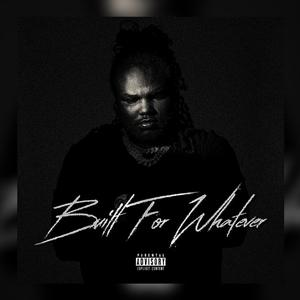 "Tee Grizzley Drops ""Built For Whatever"" Ft. Big Sean, King Von, Lil Durk, Quavo, G Herbo"