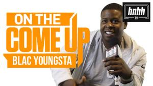 Blac Youngsta: On The Come Up