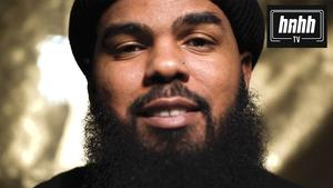 "Stalley ""Holy Quran "" Video"