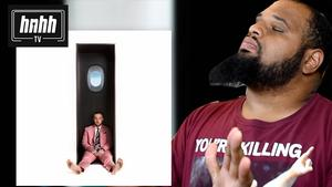 "BigQuint Welcomes Mac Miller's Return With ""Self Care"" Reaction"