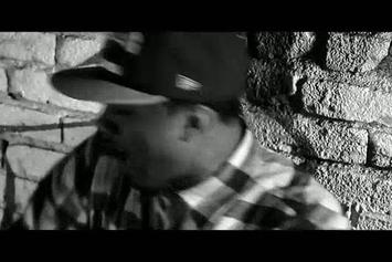 """Problem Feat. Bad Lucc """"They Mad"""" Video"""