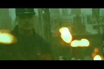 """T.I. Feat. Young Jeezy """"Fuck Da City Up"""" Video"""