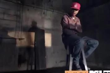 "Tyga Feat. Big Sean ""I'm Gone"" Video"
