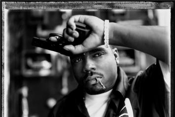 Daz Dillinger Claims GTA V Used Two Of His Tracks Without Permission