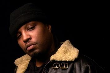 Lord Infamous' Death Confirmed, Cause Of Death Revealed
