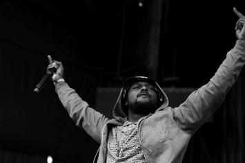 ScHoolboy Q Answers Fan Questions Via Reddit AMA Session, Reveals Raekwon Collab
