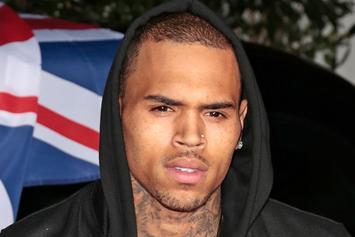 Chris Brown Diagnosed With Bipolar Disorder; Ordered To Remain In Rehab
