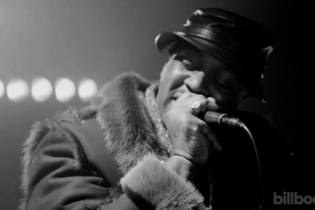 "Smoke DZA Feat. CJ Fly ""Zone"" Video"