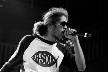 Ab-Soul Hints At New Collaboration With Curren$y