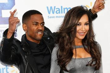 Big Sean Launches #IDFWU Photo Editor To Shade Your Ex