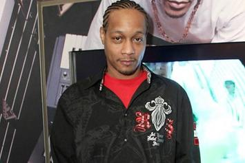"DJ Quik Calls Chris Brown And Lil Wayne's Alleged Gang Ties ""Laughable"""