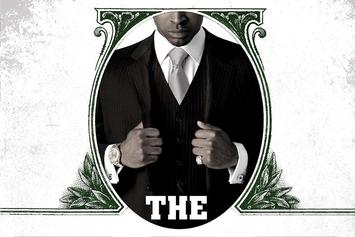 """VH1 Plans To Turn Dan Charnas' """"The Big Payback"""" Into A Movie"""