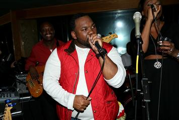 """Raekwon Announces Release Date For """"F.I.L.A."""" [Update: Artwork & Tracklist Are Here]"""