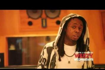 Lil Wayne's Weezy Wednesdays (Ep. 20)