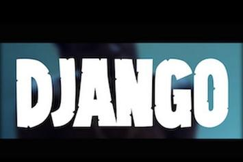 "WELL$ ""Django"" Video"