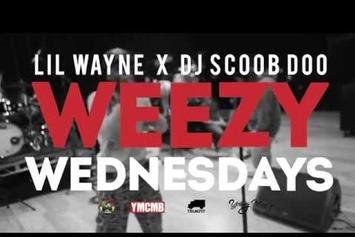 Lil Wayne's Weezy Wednesdays (Ep. 7)