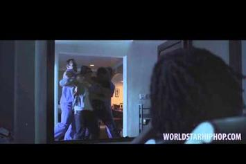 """Chief Keef Feat. Blood Money """"Fuck Rehab"""" Video"""