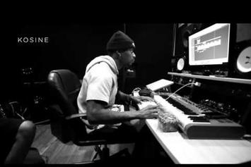 Lil Herb's Welcome To Fazoland: Making Of A Classic (Ep. 1)