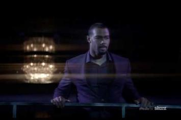 """Official Trailer For 50 Cent's """"Power"""" TV Show"""